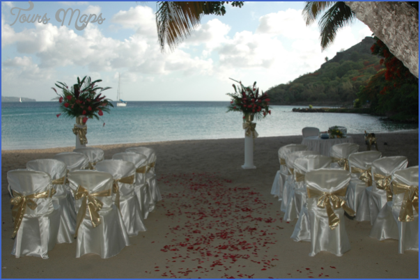 most romantic places for wedding 15 Most Romantic Places For Wedding