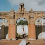 most romantic places for wedding 5 150x150 Most Romantic Places For Wedding