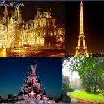 most romantic places for wedding 6 150x150 Most Romantic Places For Wedding