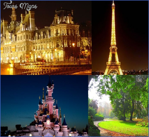 most romantic places for wedding 6 Most Romantic Places For Wedding