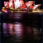 my experiences of vivid sydney 10 150x150 My experiences of Vivid Sydney