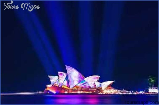 My experiences of Vivid Sydney_3.jpg