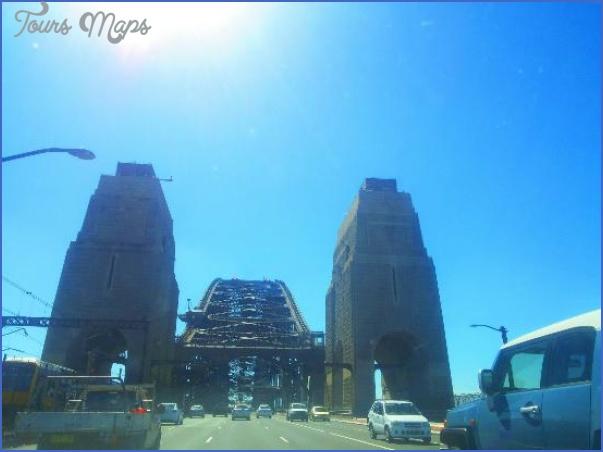 my experiences of vivid sydney 6 My experiences of Vivid Sydney