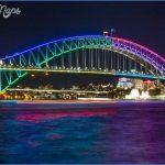 my experiences of vivid sydney 7 150x150 My experiences of Vivid Sydney