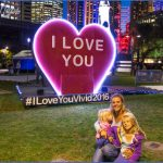 my experiences of vivid sydney 8 150x150 My experiences of Vivid Sydney