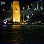 my experiences of vivid sydney 9 150x150 My experiences of Vivid Sydney