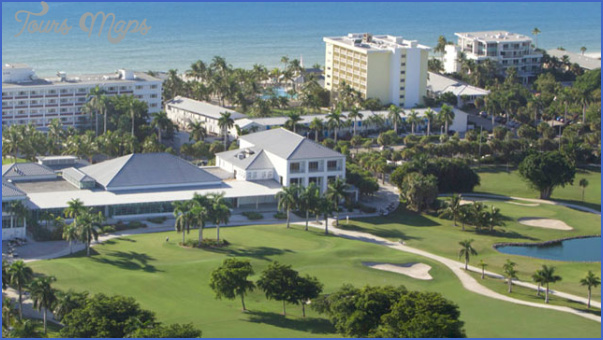 Naples Beach Hotel & Golf Club_0.jpg