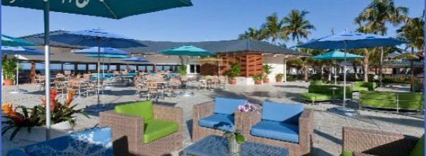 Naples Beach Hotel & Golf Club_3.jpg