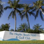 naples beach hotel golf club 6 150x150 Naples Beach Hotel & Golf Club