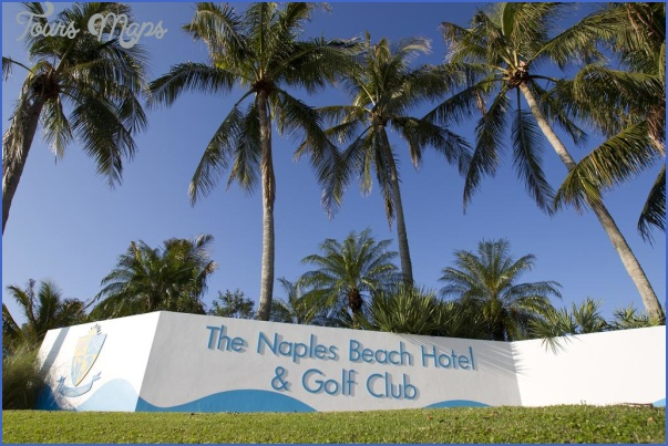 Naples Beach Hotel & Golf Club_6.jpg
