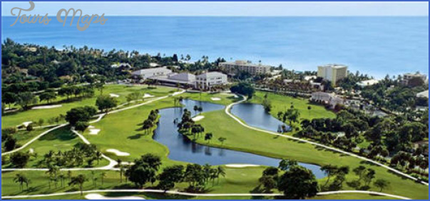 Naples Beach Hotel & Golf Club_7.jpg