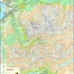 nevis map 10 150x150 Nevis Map