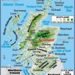nevis map 12 150x150 Nevis Map