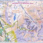 nevis map 21 150x150 Nevis Map