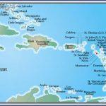nevis map 22 150x150 Nevis Map