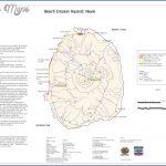 nevis map 7 150x150 Nevis Map