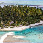 ninamu resort 30033 150x150 THE BEST ISLANDS OF TAHITI