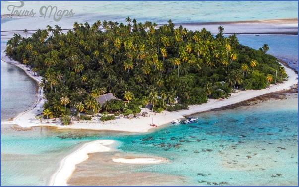 ninamu resort 30033 THE BEST ISLANDS OF TAHITI