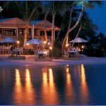 PALM ISLAND RESORT_3.jpg