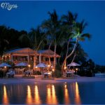 PALM ISLAND RESORT_7.jpg
