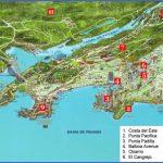 panama city map 1 150x150 Panama City Map
