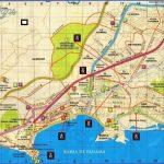 panama city map 16 150x150 Panama City Map