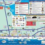 panama city map 17 150x150 Panama City Map