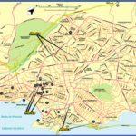 panama city map 24 150x150 Panama City Map