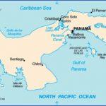 panama city map 4 150x150 Panama City Map