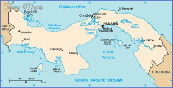 Panama City Map_4.jpg