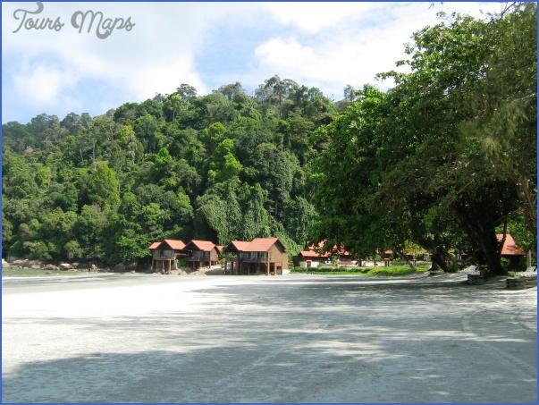 pangkor malaysia 3 Pangkor, Malaysia