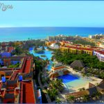 paraisolindo 150x150 The 3 Best All Inclusive Vacations With Kids