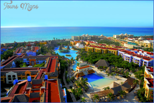 paraisolindo The 3 Best All Inclusive Vacations With Kids