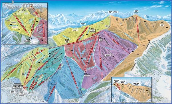 Park City Mountain Resort Map_0.jpg