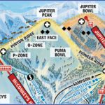Park City Mountain Resort Map_1.jpg