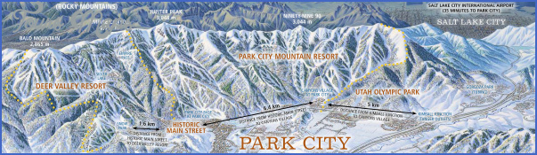 Park City Mountain Resort Map_2.jpg