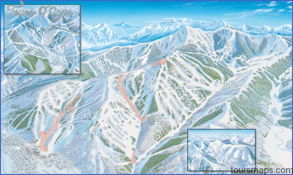 Park City Mountain Resort Map_3.jpg