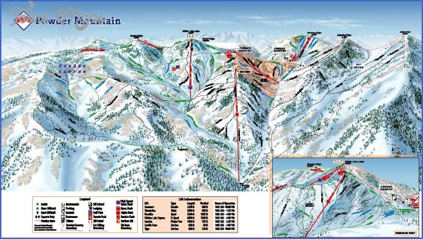 Park City Mountain Resort Map_6.jpg