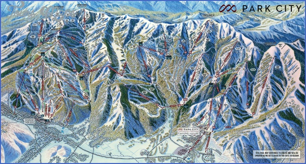 Park City Mountain Resort Map_8.jpg