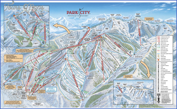 Park City Mountain Resort Map_9.jpg