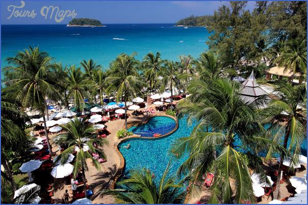 phuket guide for tourist 1 Phuket Guide for Tourist