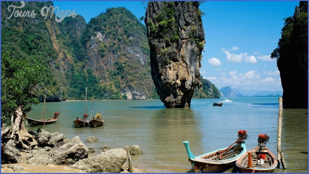 phuket guide for tourist 21 Phuket Guide for Tourist