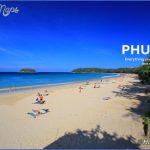 phuket guide for tourist 22 150x150 Phuket Guide for Tourist
