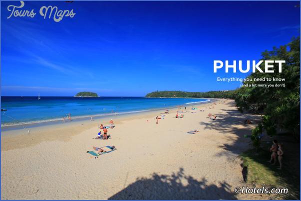 phuket guide for tourist 22 Phuket Guide for Tourist
