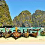 phuket guide for tourist 25 150x150 Phuket Guide for Tourist