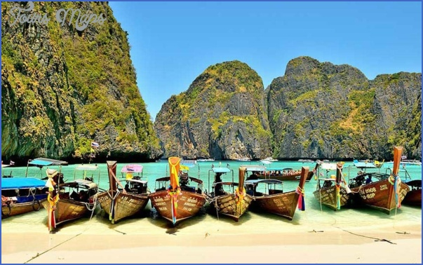 phuket guide for tourist 25 Phuket Guide for Tourist