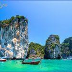 phuket guide for tourist 3 150x150 Phuket Guide for Tourist