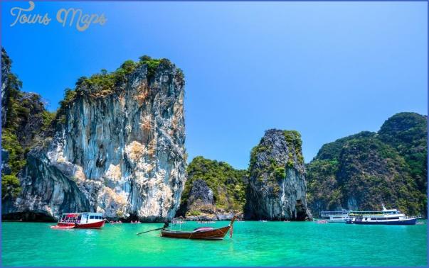 phuket guide for tourist 3 Phuket Guide for Tourist