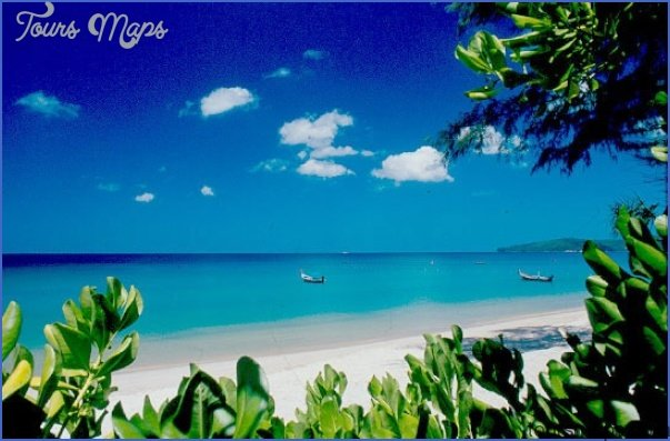 Phuket Guide for Tourist_9.jpg