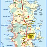 phuket map 2 150x150 Phuket Map